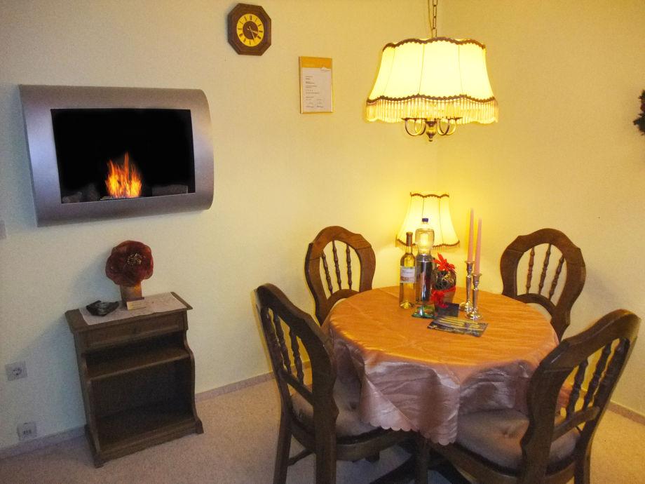 ferienwohnung k hnke 1 harz oberharz goslar hahnenklee kurort firma ferienwohnungen. Black Bedroom Furniture Sets. Home Design Ideas
