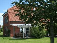 Ferienhaus Deichhus