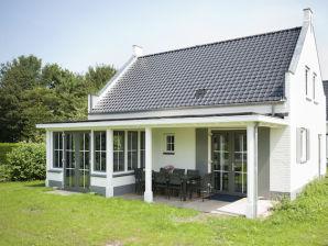 Ferienhaus Muidenweg 9 E