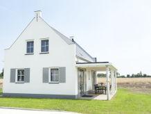 Ferienhaus Muidenweg 9 G