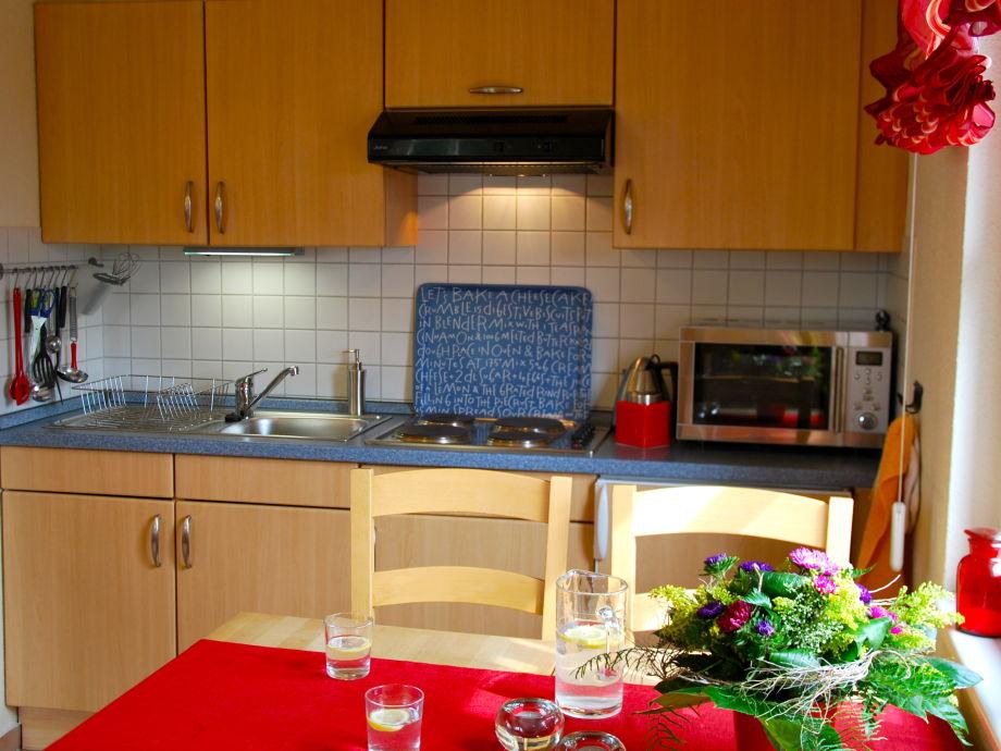 ferienwohnung mit brockenblick harz nordharz wernigerode frau veronika schwede wasiek. Black Bedroom Furniture Sets. Home Design Ideas