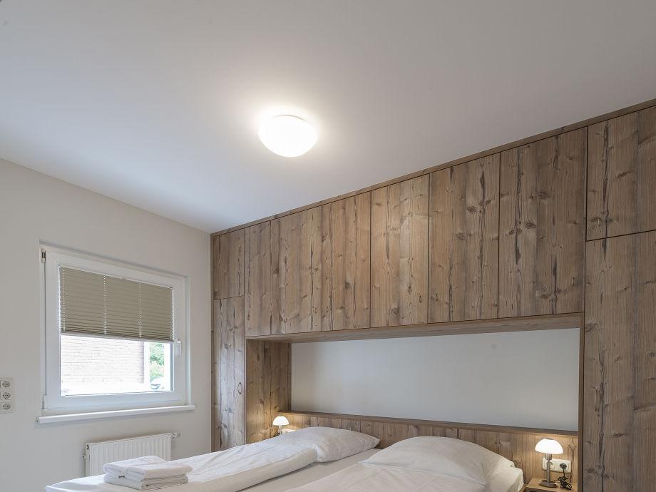 haus pamir ferienwohnung 21 niedersachsen nordsee. Black Bedroom Furniture Sets. Home Design Ideas