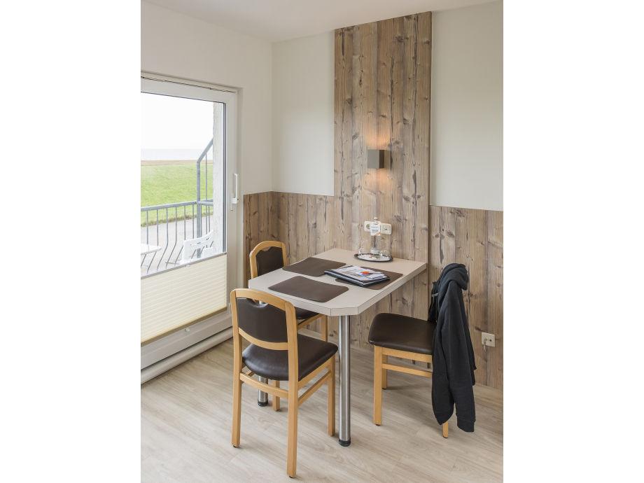 haus pamir ferienwohnung 24 niedersachsen cuxhaven. Black Bedroom Furniture Sets. Home Design Ideas