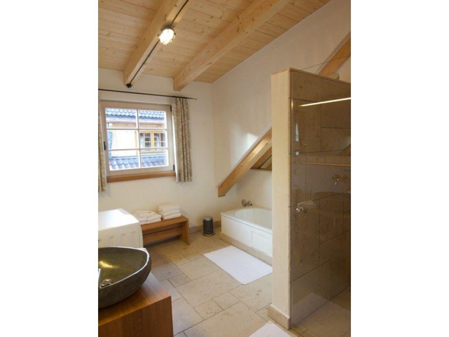 ferienwohnung alpenk nig ii garmisch partenkirchen zugspitzland oberbayern frau stefanie. Black Bedroom Furniture Sets. Home Design Ideas