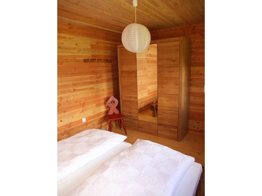 ferienwohnung galster oberfranken herr georg galster. Black Bedroom Furniture Sets. Home Design Ideas