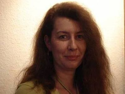 Ihr Gastgeber Regina Deutsch