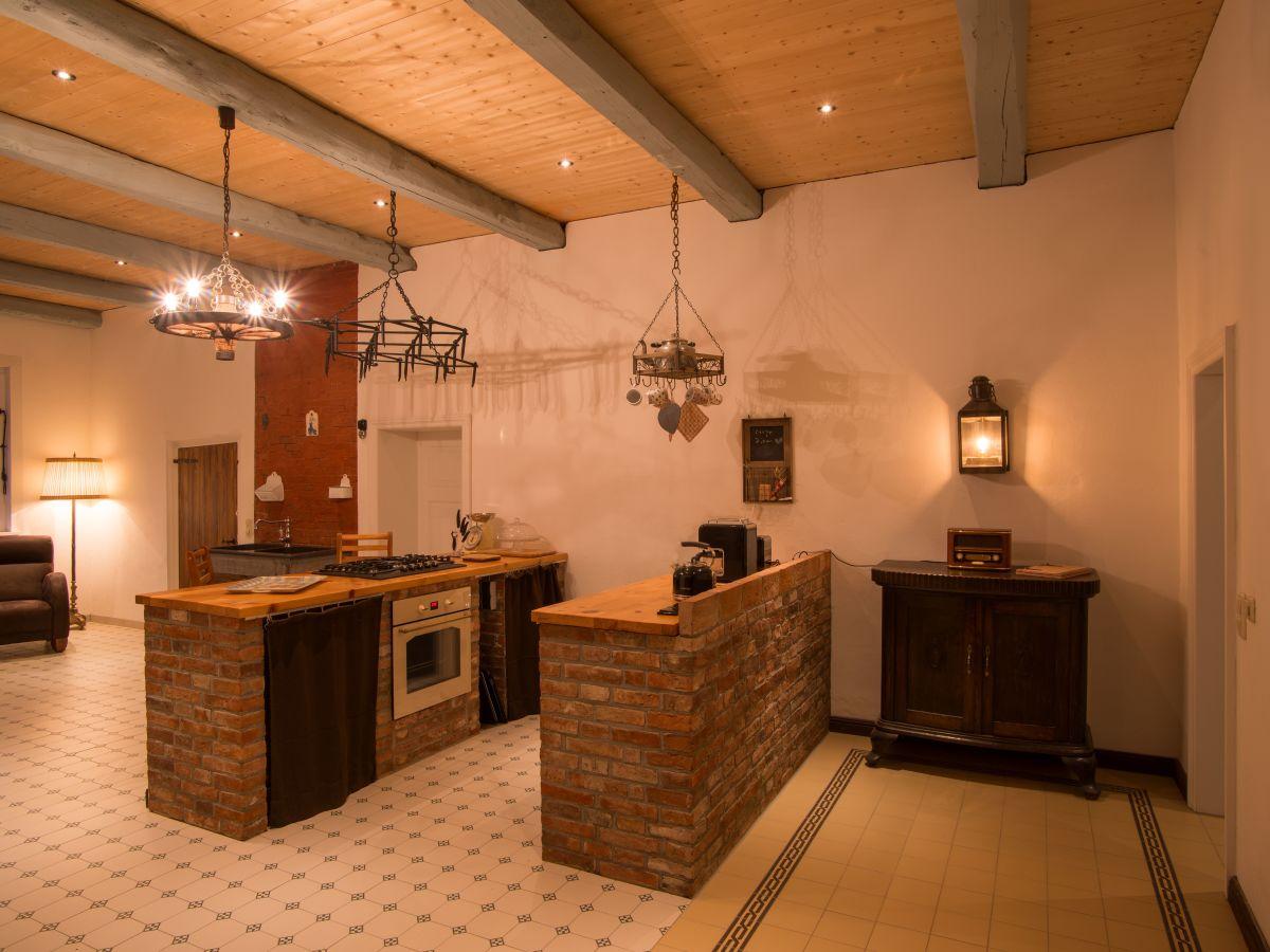 landhaus gulfhof 1841 urlaub im denkmal nordsee ostfriesland weltnaturerbe wattenmeer. Black Bedroom Furniture Sets. Home Design Ideas