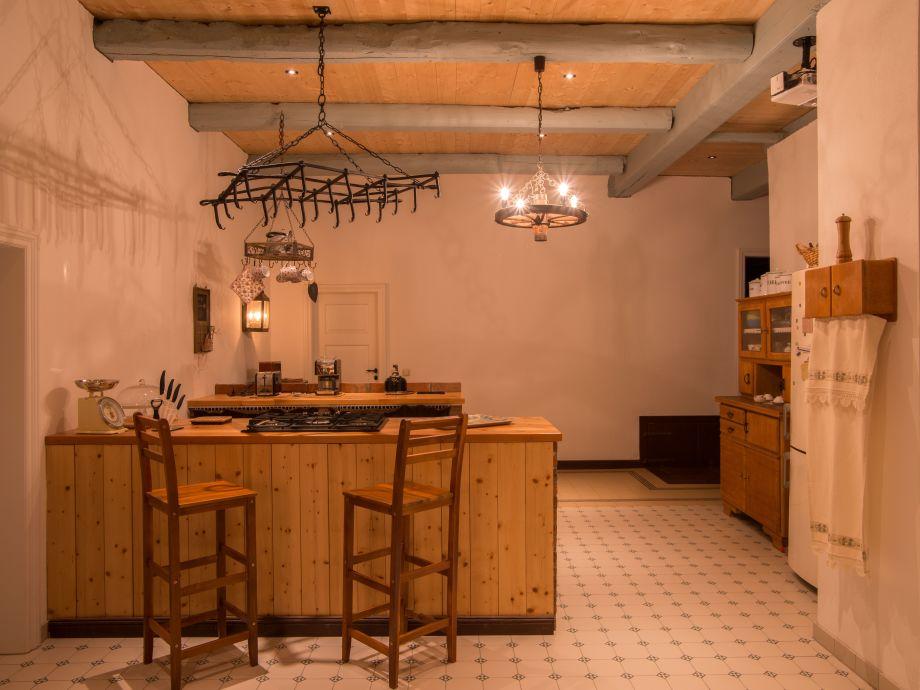 landhaus gulfhof 1841 urlaub im denkmal nordsee. Black Bedroom Furniture Sets. Home Design Ideas
