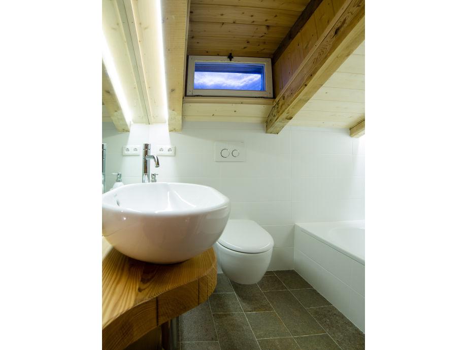 chalet magdalena hafling meran frau gabriela strohmer. Black Bedroom Furniture Sets. Home Design Ideas