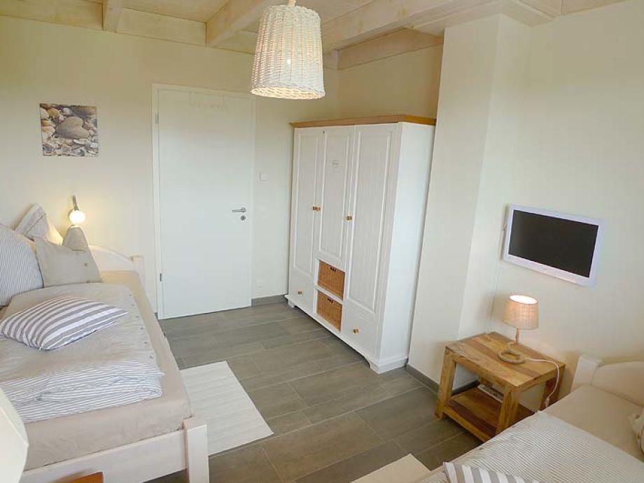 Kinder Schlafzimmer ~ Verschiedene Arten von Wohndesign und Möbeln
