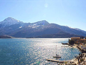"Pension ""Vista Lago am See"""