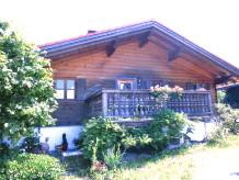 Ferienwohnung Foelslhof