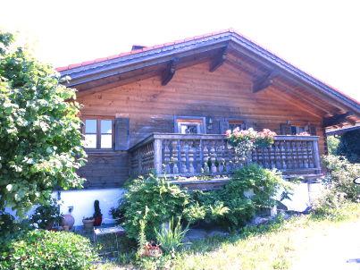 Foelslhof