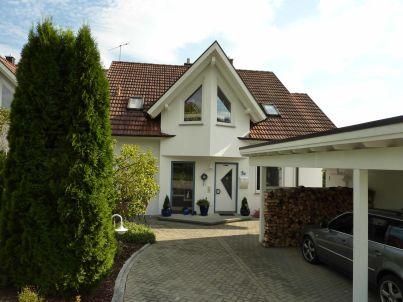 """Haus Am Weiherholz"""