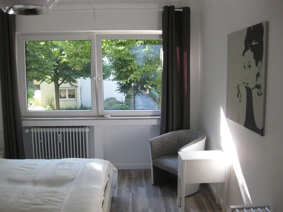 Wohnzimmer Bremen ~ Home Design und Möbel Interieur Inspiration