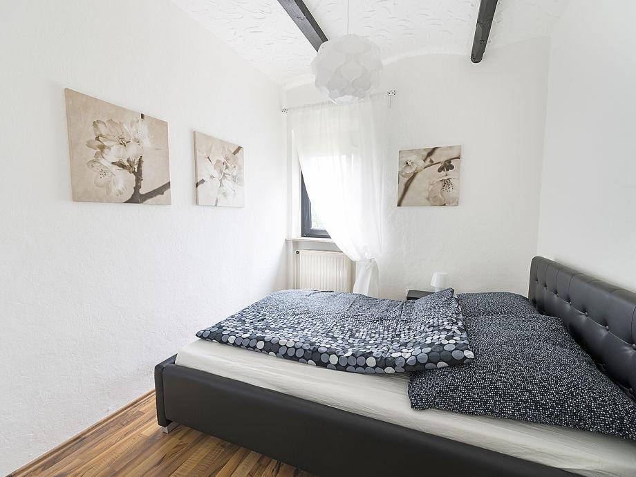 Wohnideen Schlafzimmer Klein