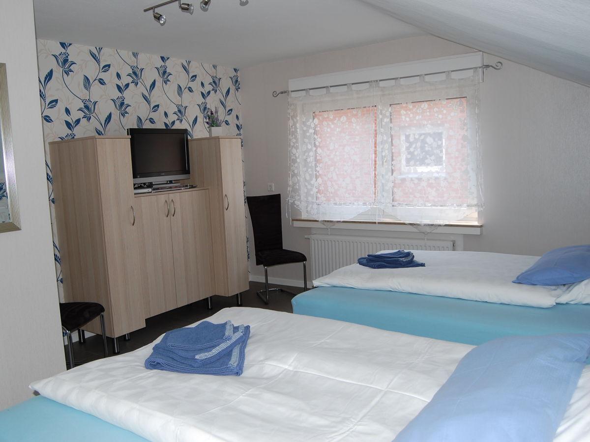 ferienhaus van baal nordrhein westfalen niederrhein kreis kleve goch familie dieter und. Black Bedroom Furniture Sets. Home Design Ideas