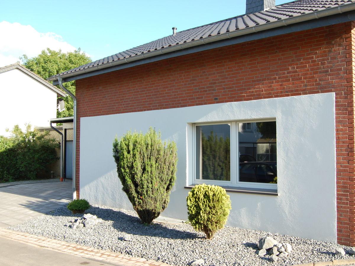Ferienhaus van Baal Nordrhein Westfalen Niederrhein Kreis