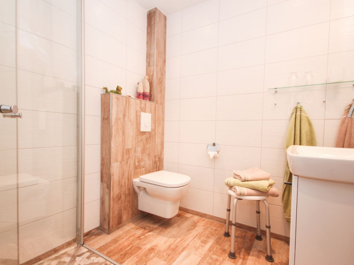 ferienwohnung norddeich stern norddeich firma vermietung verwaltungsservice frau inka haan. Black Bedroom Furniture Sets. Home Design Ideas