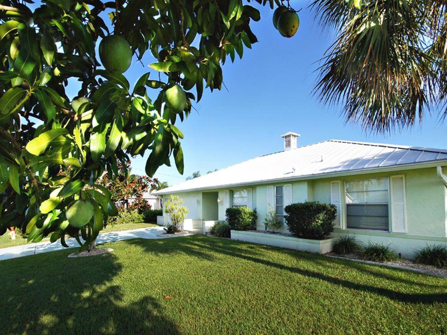 Villa Mango Cove