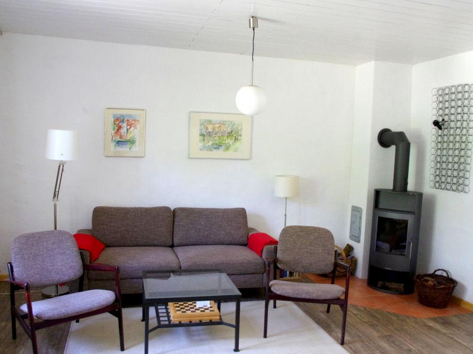 ferienwohnung familie stolz b mecklenburgische schweiz firma fewo frau angela stolz. Black Bedroom Furniture Sets. Home Design Ideas