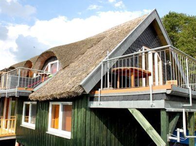 Bootshaus II