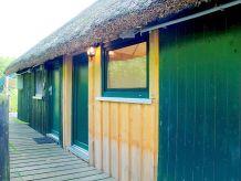 Ferienwohnung Bootshaus IV