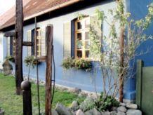 Ferienwohnung Am Oberbach