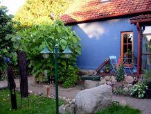 Ferienwohnung Am Unterbach