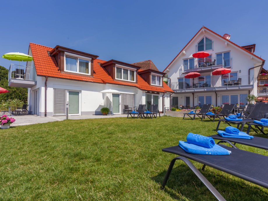 Apartment seehotel belriva bodensee s ddeutschland for Apartment bodensee
