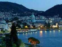 Holiday apartment Seta | appartment in Como