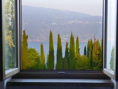 Castagneto - Lake Garda