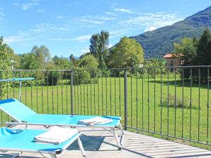 Ferienwohnung Conchita Terrazza
