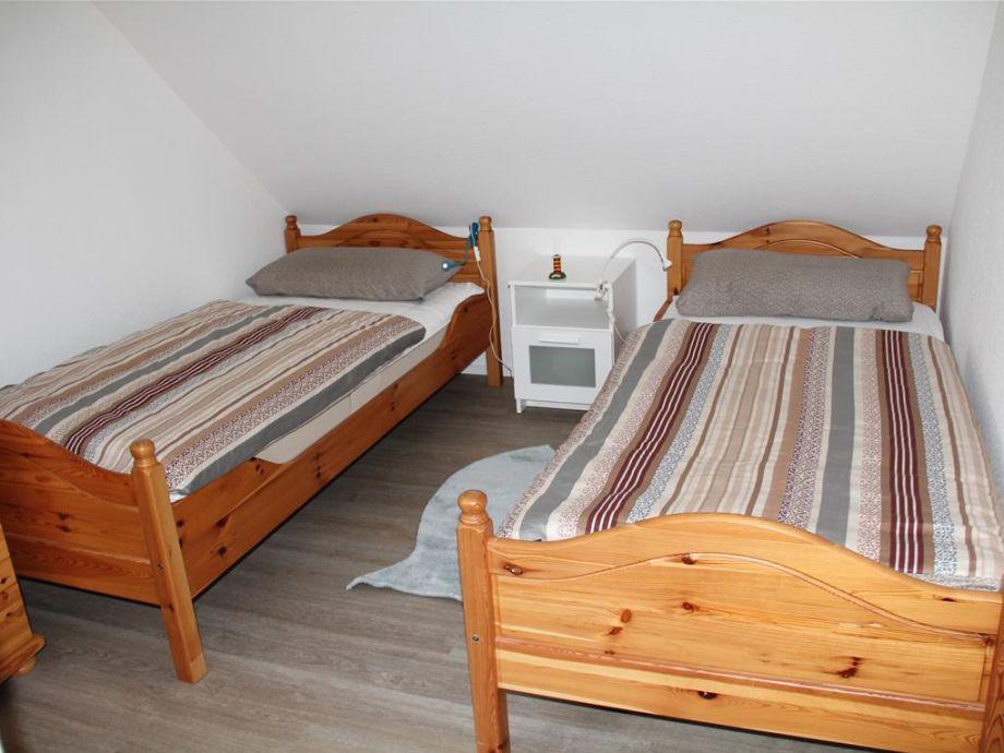 Ferienhaus louise niedersachsen nordsee greetsiel firma vermietungsservice firma gerriet - Gemutliche schlafzimmer ...
