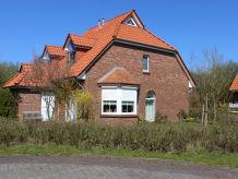 Ferienhaus Lüttje Huus