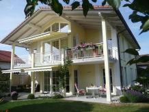 """Ferienwohnung Roth """"Casa Primula"""""""