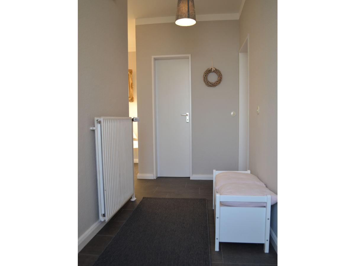 ferienwohnung jette geesthacht frau inis herr. Black Bedroom Furniture Sets. Home Design Ideas