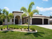 Villa Villa Pelican Residence