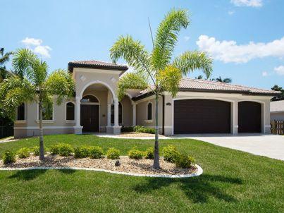 Villa Pelican Residence