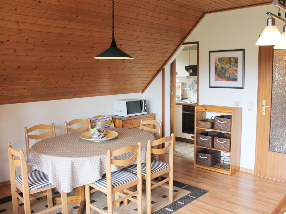 ferienwohnung anker nordsee dangast firma vermietungsservice dangast frau christine h ppeler. Black Bedroom Furniture Sets. Home Design Ideas