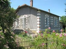Ferienhaus Maison du Pecheur