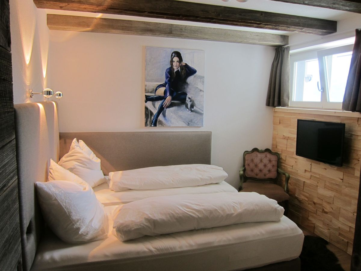 ferienwohnung alpenblick bergbahn f gen zillertal f gen frau maria eberl. Black Bedroom Furniture Sets. Home Design Ideas