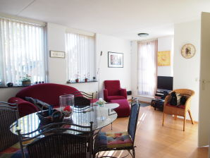 Apartment Ruïnelaan 13 H