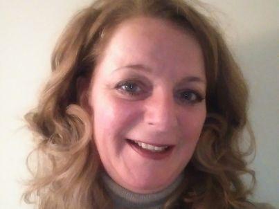 Ihr Gastgeber Daphne Sluijs