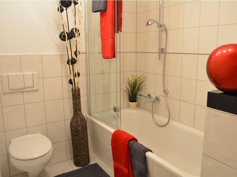 ferienwohnung domschatz naumburg saale unstrut firma familie kah familie petra und. Black Bedroom Furniture Sets. Home Design Ideas