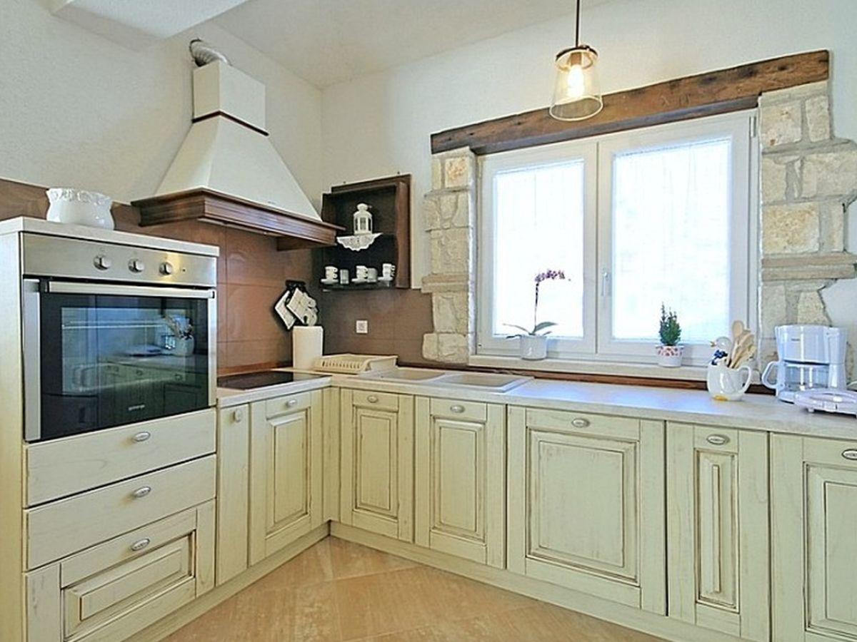 villa pianta kroatien istrien porec dracevac firma istria home d o o herr jasmin sabic. Black Bedroom Furniture Sets. Home Design Ideas