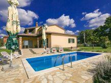 Villa Pianta