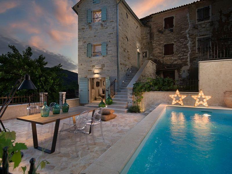 Villa Casa Gradinje