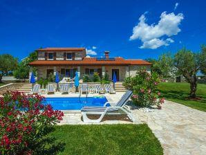 Villa Danijel