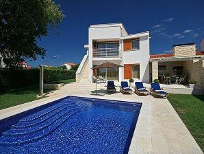 Villa Jasna
